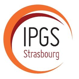 Institut de Physique du Globe de Strasbourg