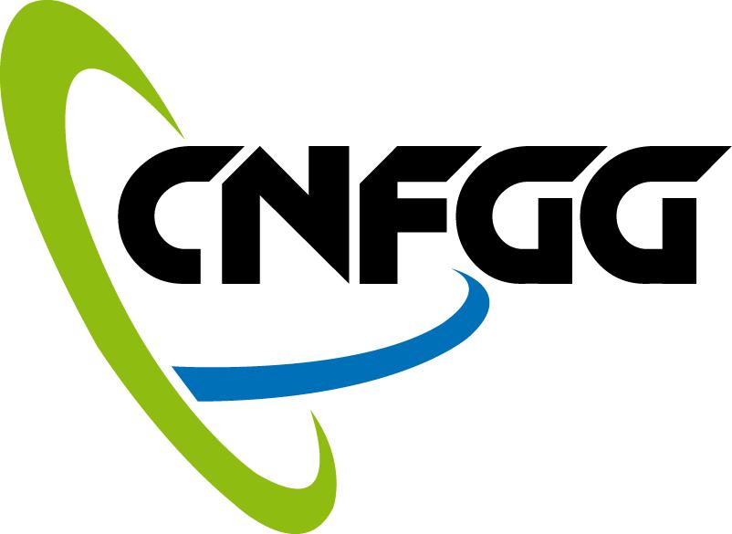 Comité National Français de Géodésie et de Géophysique